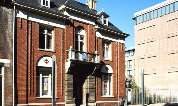 h6r1-e03 Honigmannstraat - villa Duysens