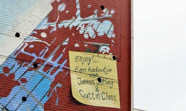 h6r1-f02 Schinkelstraat - Jay, Oh, Pee-James Jetlag (Ne)