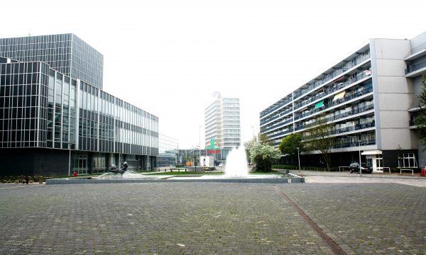 h6r1-i01 Burg. Van Grunsvenplein