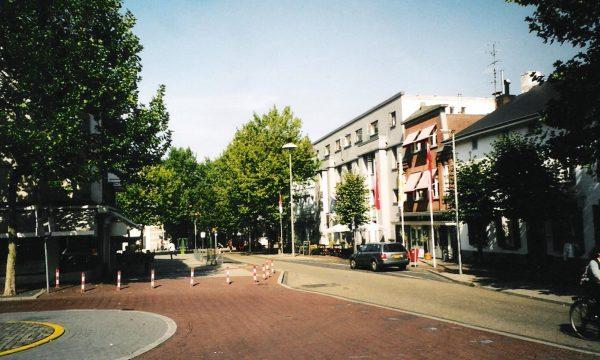 h6r1-r02 Wilhelminaplein
