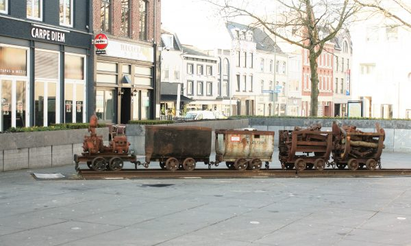 h6r1-r08 Wilhelminaplein