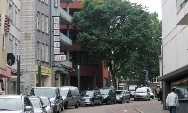 h6r1-w01 Dr. Poelsstraat