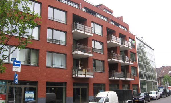 h6r1-w03 Dr. Poelsstraat