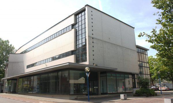 h6r1-w05 Dr. Poelsstraat