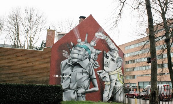 h6r1-x01 Laanderstraat - Naamloos-Claudio Ethos(Bra)