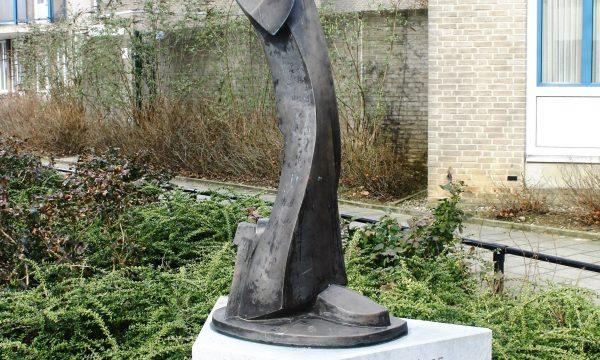 h6r1-y02 Eikenderveld - Eikenderweg - Poeffel Moeffel-Hubert Boer-1996