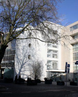 R1a15- Dr. Poelsstraat - Voorm. Warenhuis Kneepkens