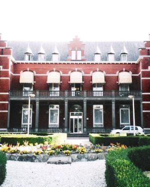R1a9-Gasthuisstraat Huize De Berg - A.van Beers-1897