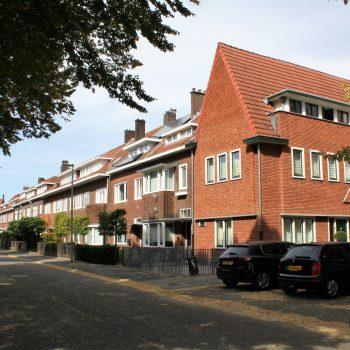 R2a15-Laan van Hovell tot Westerflier- Dubbel woonhuis-J.J,Wielders-1932