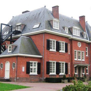 R2a5- Valkenburgerweg - Villa Zomerweeelde-J.W.Hanrath-1913
