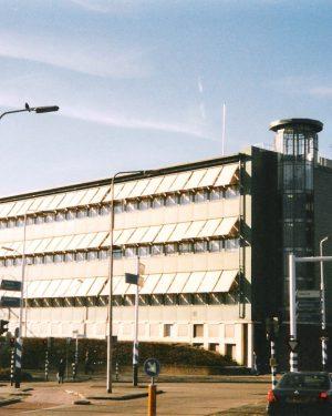 R2a6-Looierstraat Voorm. hoofdkantoor ON-mijnen-D.Roosenburg-1931