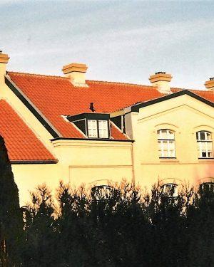 R2a8-Schaesbergerweg - Woningen Leenhof-1905-1906