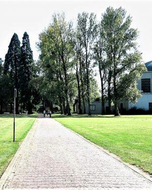 R3a10 Bekkerveld - R.K. St. Annakerk - F.Peutz-1951