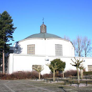 R3a10a- Bekkerveld-R.K. St. Annakerk