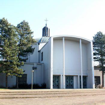 R3a10b- Bekkerveld-R.K. Kerk St. Anna