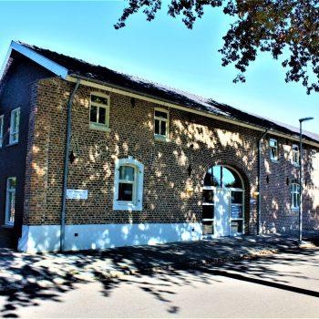 R3a13-Leon Biessenstraat - Hoeve Pasmans -1777