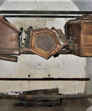 R3a1d- Akerstraat- Kelder kerkhofkapel