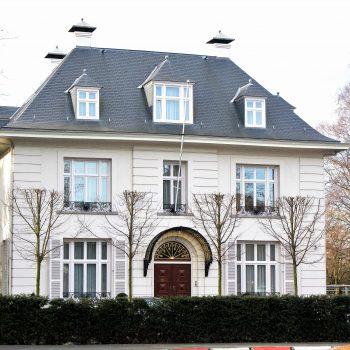 R3a7-Akerstraat - Villa Haex-J.Stuyt-1911