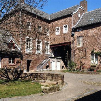 R4a14- Corisbergweg -Hoeve Schiffelerhof