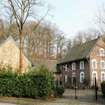 R4a16- Caumermolenweg - Caumermolen