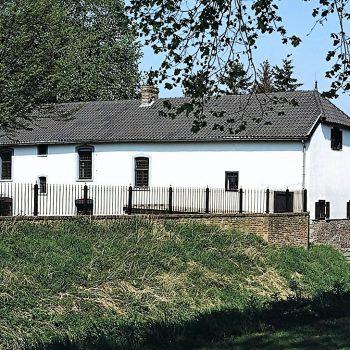 R4a17- Schandelerboord - Schandelermolen