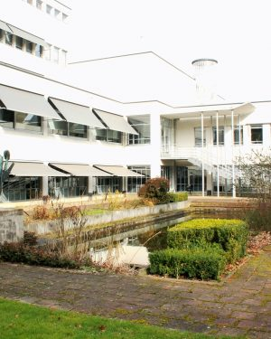 R4a2b-Oliemolenstraat - Voorm. Retraitehuis