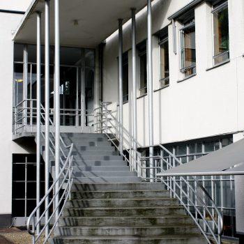 R4a2c- Oliemolenstraat - Voorm. Retraitehuis