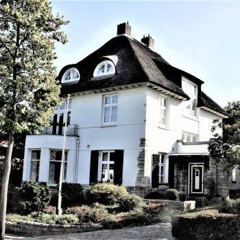 R4a3c Caumerbeeklaan-Villa Zoetmuller-J.Stuyt-1918 -