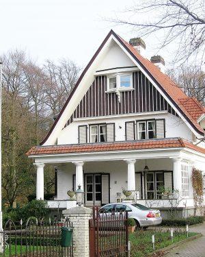 R4a3d-Caumerbeeklaan - Landhuis notaris Wijnands - F.Peutz -1919