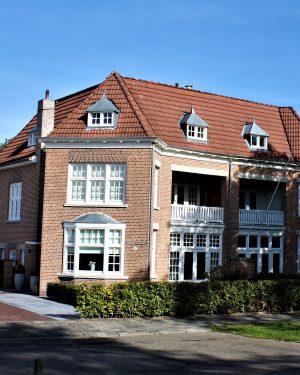 R4a3e-Caumerbeeklaan-J.Stuyt-1920