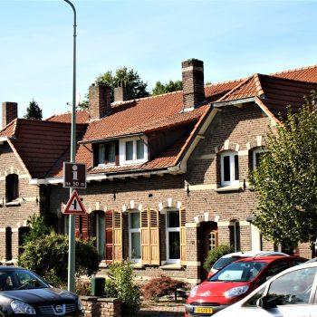 R5a11b-Rennemigstraat-Beambtenwoningen