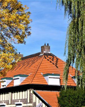 R5a4c Sittarderweg-Dakversiering -