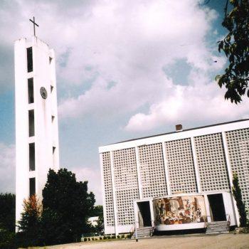 R5a6a- Navolaan - R.K.Kerk Christus Koning