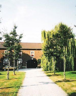 R6a18- Esschenderweg-Hoeve Berghof