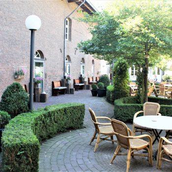 R6a1b-Kloosterkensweg-Hoeve De Rousch