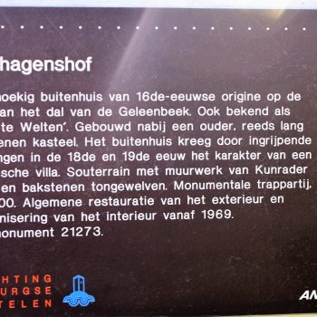 R6a5b- Welterkerkstraat - Strijthagenshof