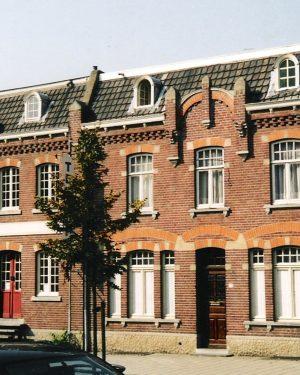 R7a1-Akerstraat Noord- Voorm. Graanmaalderij