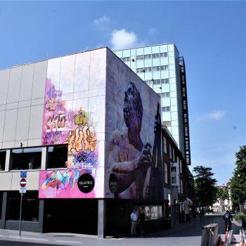 bkr1-m00a muurschildering-Pichi en Avo(Sp)