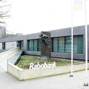 bkr2-a02 Valkenburgerweg - Euterpelaan Gerenoveerde Rabobank