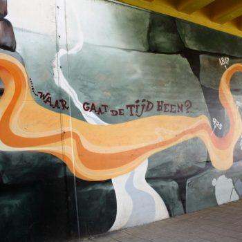 bkr2-a09 Valkenburgerweg - viaduct - Romeins verleden en natuurlandschap-James Jetlag