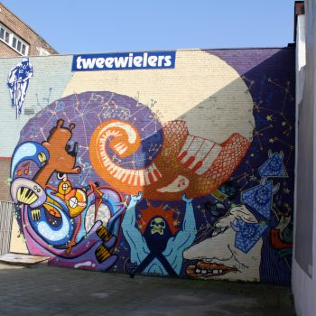 bkr2-h04 Robroekergats - Naamloos-Lastplak(NL)