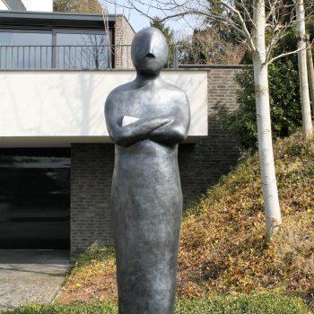 bkr3-k03 Parmentierstraat - De Wachter - keramiek - Chris Schreurs - 2016