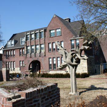 bkr4-d02 Kerkraderweg - Levensboom-Math Camps-1969