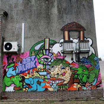 bkr5-b06 Huskensweg - Naamloos-Lastplak(NL)