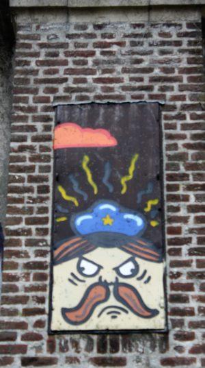 bkr5-b07 Huskensweg - Naamloos-Lastplak(NL)