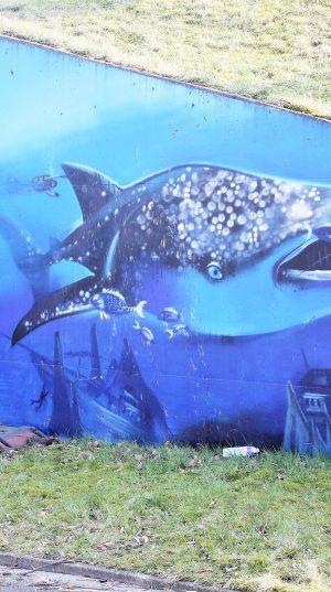 bkr5-b18 Huskensweg - viaduct - Underwaterworld-James Jetlag(NL)-