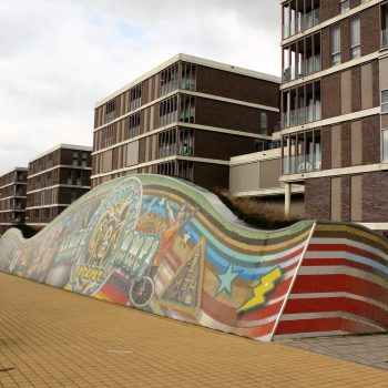 bkr5-g02 Corneliuslaan - Corneliuspark-Arno Coenen-2012
