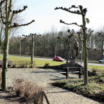 bkr5-k02 Beersdalweg - De Goede Herder-Piet Schoenmakers