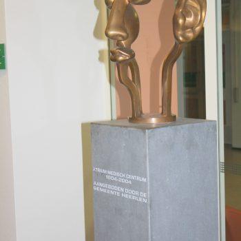 bkr6-d10 Henri Dunantstraat - Plastieken Hal Ziekenhuis-Appie Drielsma