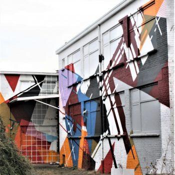 bkr2-g02 Kempkensweg - Naamloos-Zedz(NL)